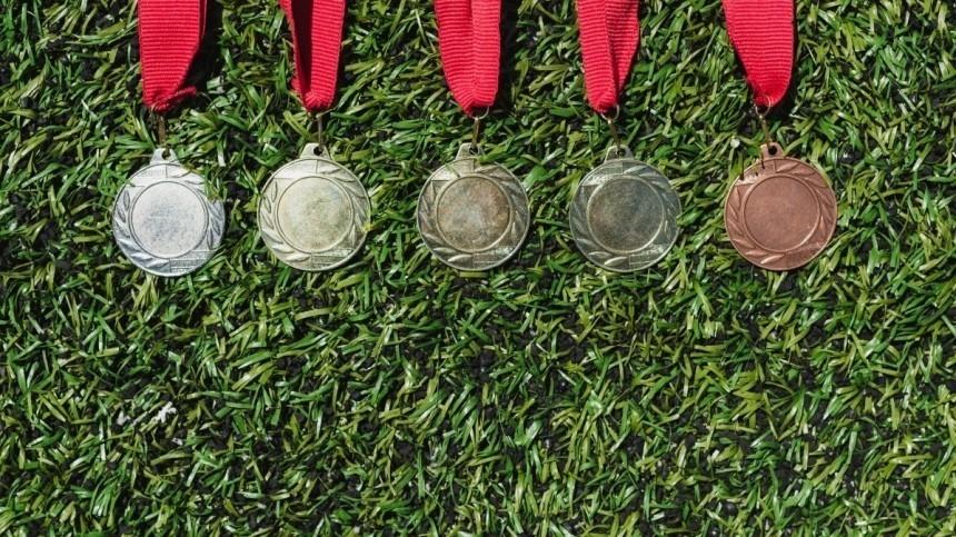Плюс девять медалей искандал сукраинцем: итоги Паралимпиады на30августа