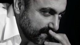 Таролог опредопределенности смерти Диланяна: «Высшая награда для артиста»