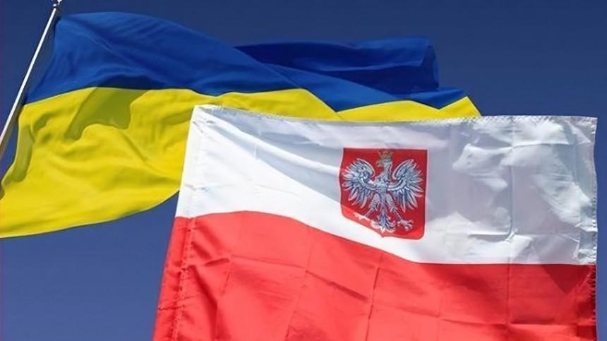 В Польше назвали «главный страх» России на международной арене