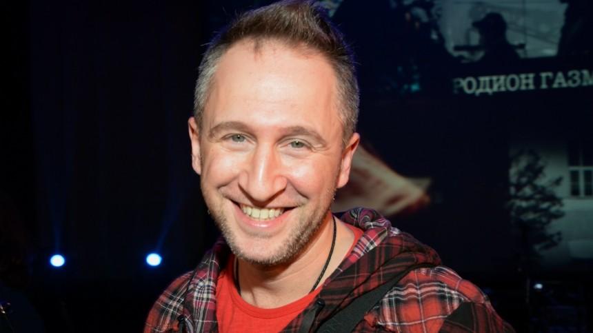Кучера поддержал режиссера Андреасяна вскандале сКудрявцевой