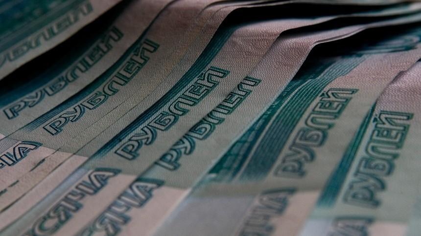 Путин подписал указы овыплате 15 тысяч рублей военным иправоохранителям