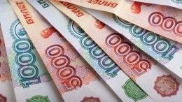 Силовики ивоеннослужащие получат по15 тысяч рублей всентябре