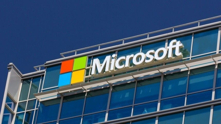 Стала известна дата выхода операционной системы Windows 11