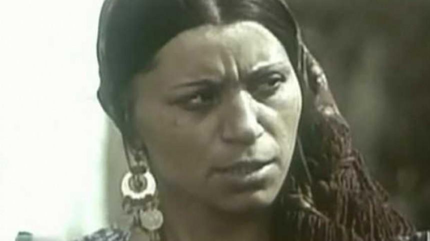 Цыганка изфильма «Возвращение Будулая» пожаловалась наубивающую еепорчу