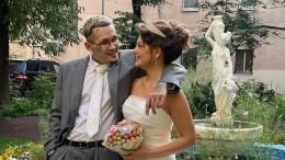 Судно сгостями свадьбы Моргенштерна остановила иобыскала полиция