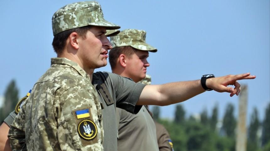 Лавров обвинил Киев виспользовании слов вместо исполнения минских соглашений
