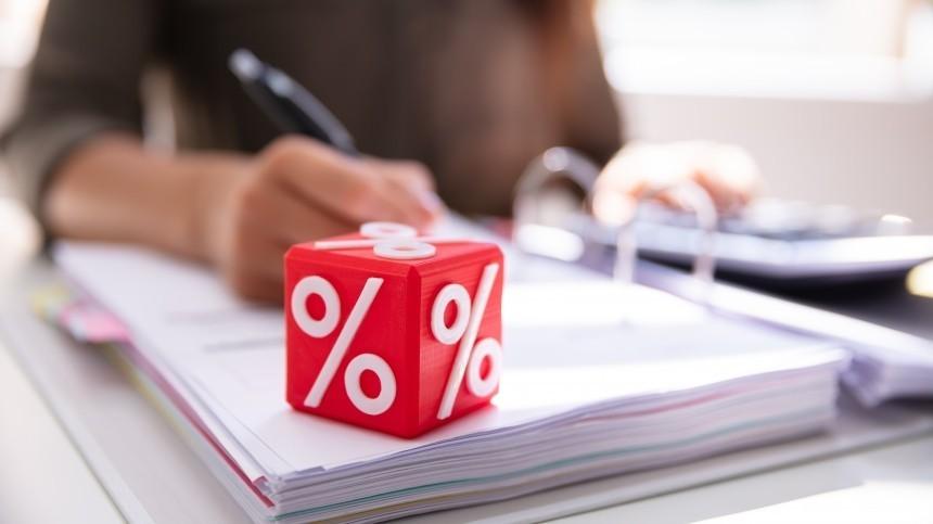 Сбербанк начнет выдавать ипотечные кредиты 18-летним клиентам
