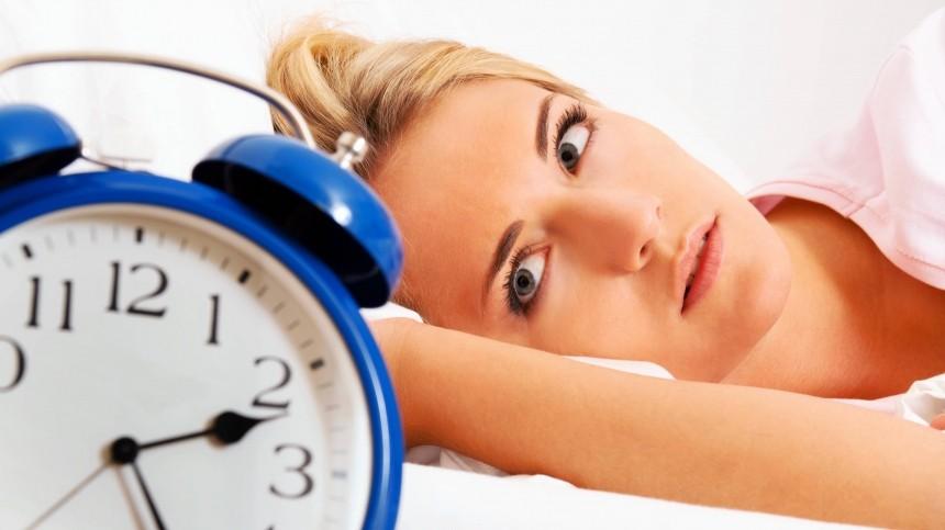 Как восстановить режим сна— советы врача-сомнолога