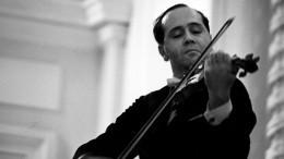 Стало известно осмерти скрипача идирижера Игоря Ойстраха