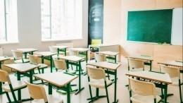 Путин повидеосвязи принял участие воткрытии десятков школ вДагестане