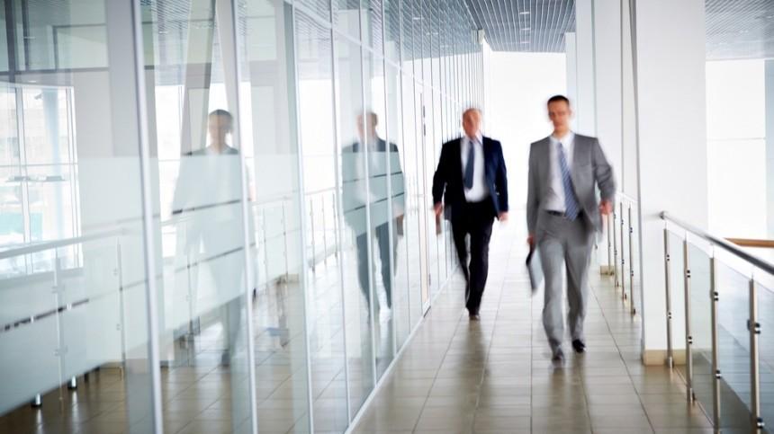 Рынок труда вРоссии вернулся надопандемийный уровень