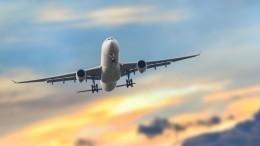Путин поручил автоматически выделять субсидии нальготные авиаперевозки вДФО