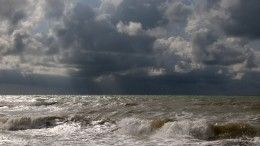 Непогода обрушилась наюгРоссии