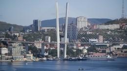 Будущее Дальнего Востока: итоги рабочей программы Путина воВладивостоке