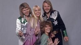 «Сквозь тьму навстречу свету»: Чего ждать отвозвращения группы ABBA спустя 39 лет