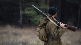 ВЯкутии открыли новый сезон охоты после череды крупнейших пожаров
