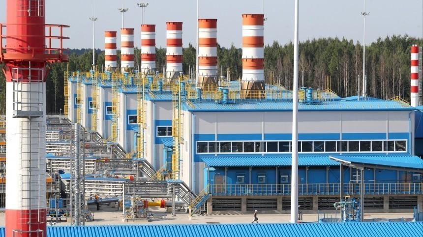 Глава «Нафтогаза» потребовал отЕСгарантий натранзит газа через Украину