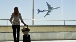 Троценко предложил увеличить кешбэк для туристов наДальнем Востоке