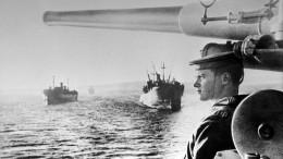 Документы оподвиге советских войск при освобождении Дальнего Востока опубликованы наСахалине