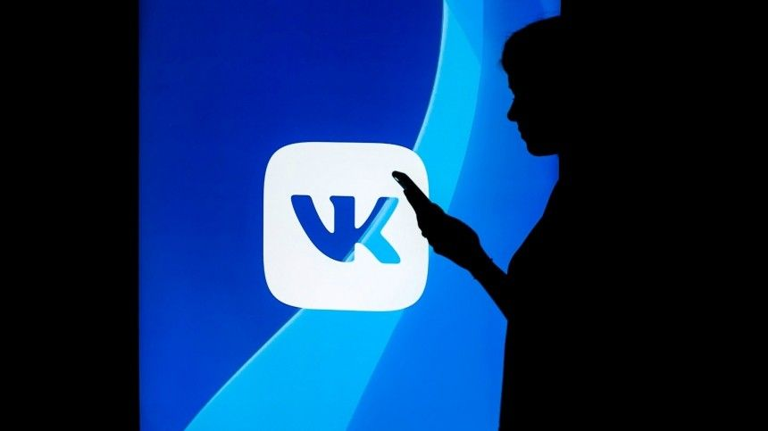 ВКонтакте посвятила спецпроект Сергею Довлатову