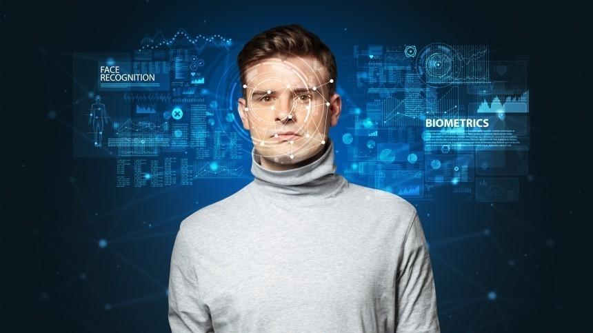 Это несказки: биометрию начнут применять навсех видах транспорта к2024 году