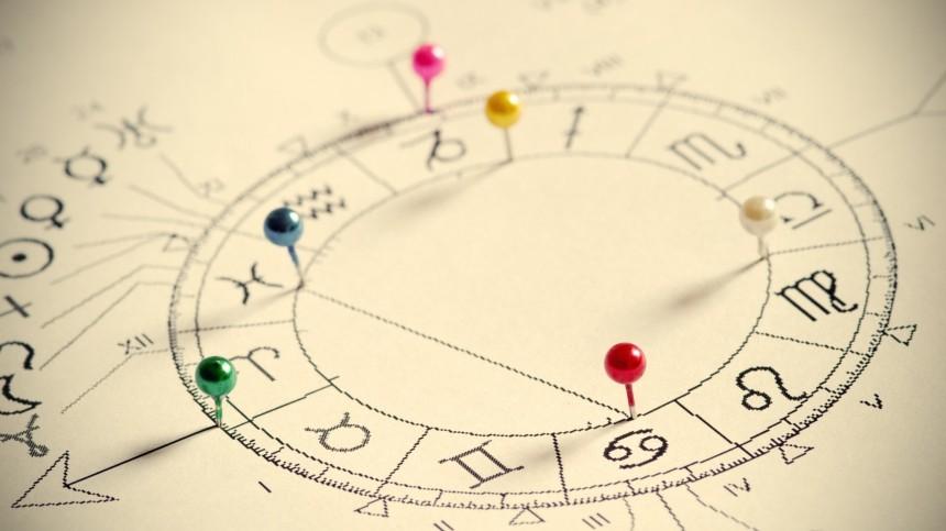 Гид погороскопу: как определить свой второй знак зодиака