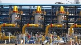 Глава «Нафтогаза» усомнился, что «Северному потоку— 2» разрешат работать