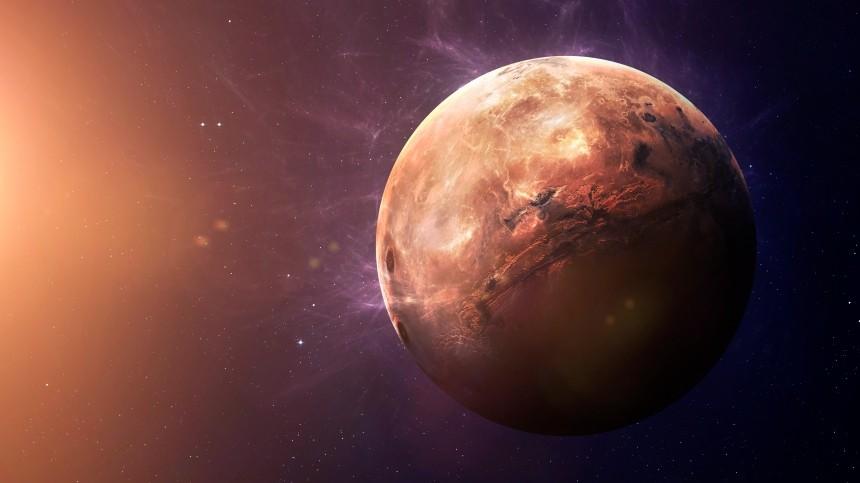 Как ретроградные планеты всентябре повлияют налюбовь икарьеру людей