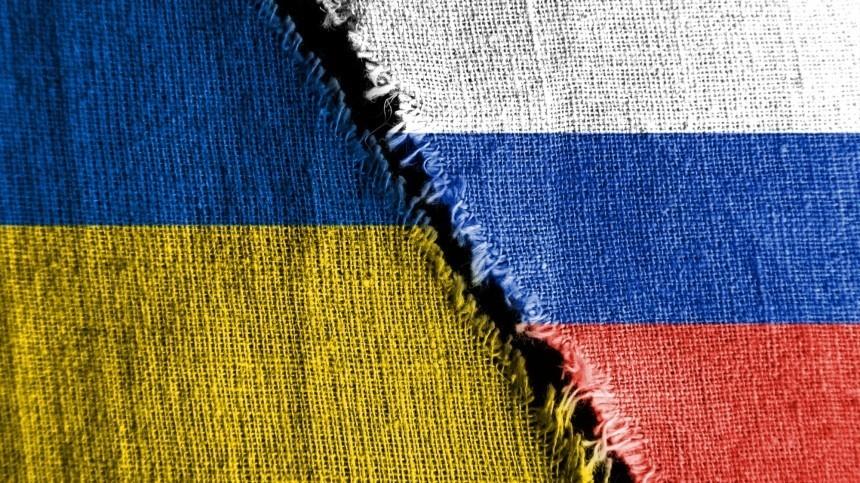 ВБолгарии оценили шансы Украины вслучае войны сРоссией