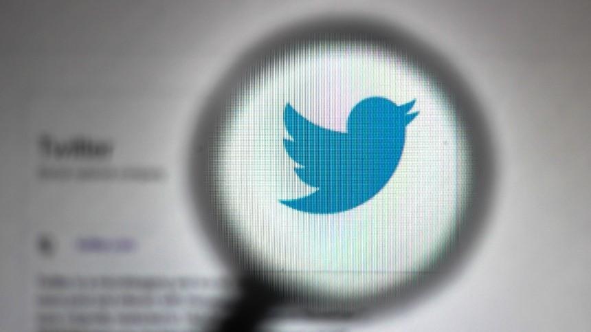 Twitter, Telegram иFacebook грозят крупные штрафы из-за запрещенного контента