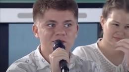 Песков посочувствовал переживаниям «бедного мальчишки», поправившего Путина вразговоре оСеверной войне