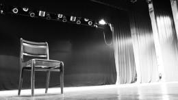 Молодой актер погиб при загадочных обстоятельствах вКемерово