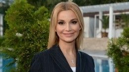 Ольга Орлова дала девушкам совет оботношениях сженатыми
