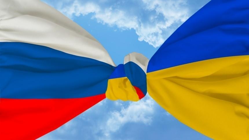 Песков заявил ожелании РФнормализовать отношения сУкраиной
