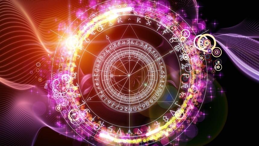 Хороша для дел исложна вотношениях: гороскоп нанеделю с6 по12сентября