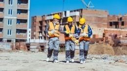 Шойгу: города вСибири должны строиться вместе снаучно-промышленными центрами