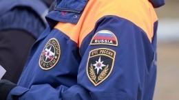 Установлено местонахождение пропавшего под Астраханью катера ссемью туристами