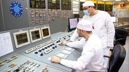Елена Шмелева предложила изменить порядок проведения конкурсов нанаучные исследования