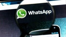WhatsApp перестанет работать настарых версиях Android иiOS