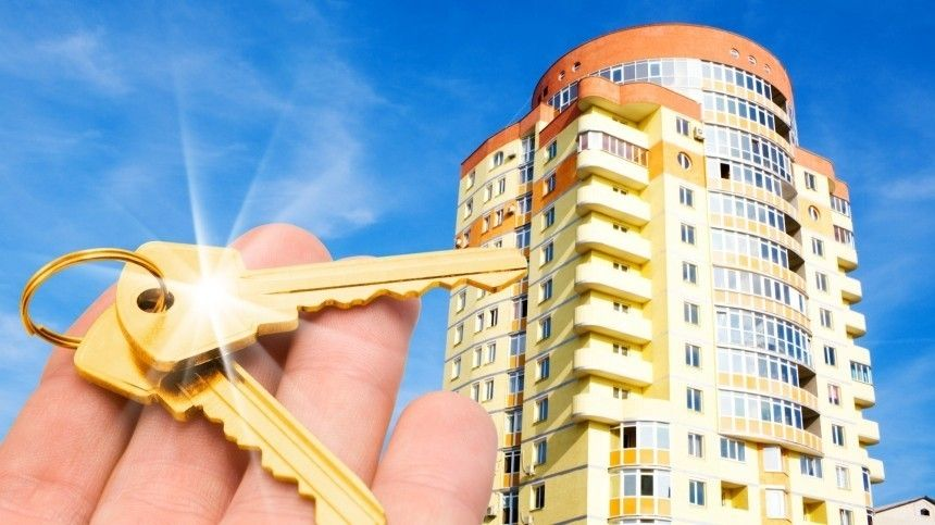Еще одна категория россиян скоро получит право нановое жилье взамен аварийного