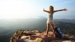 ВРоссии стартовала программа бесплатных поездок постране для молодежи