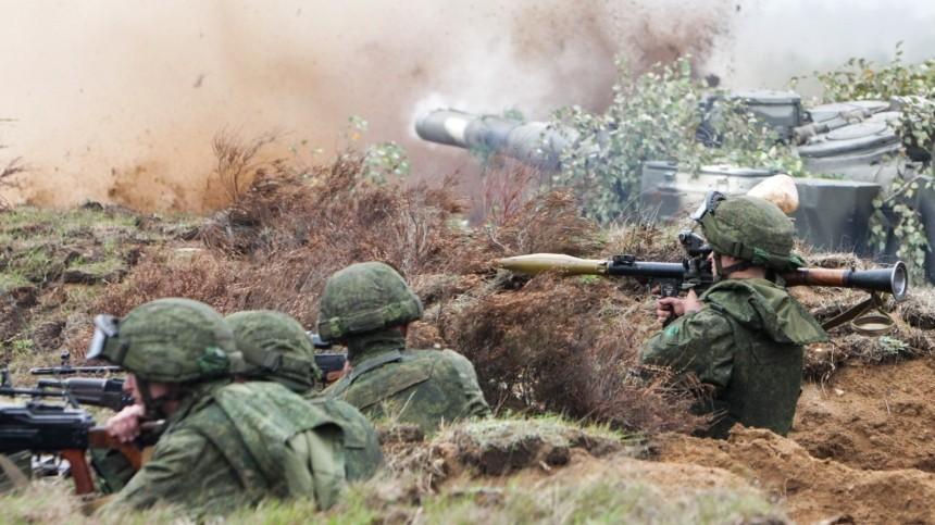 Глава СБУ назвал главные «угрозы» нацбезопасности Украины состороны РФ