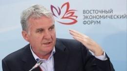 Актер Константин Балакирев рассказал оработе спогибшим Александром Мельником
