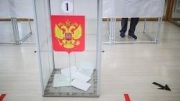 ВЦИОМ: «Новые люди» могут преодолеть пятипроцентный барьер навыборах вГосдуму