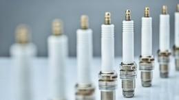 Лайфхак: Как правильно выбирать ипроверять свечи зажигания?