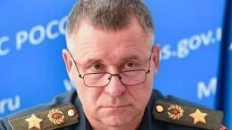 Стало известно, где будет похоронен трагически погибший Евгений Зиничев