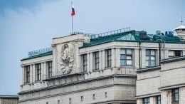 Эксперт ЭИСИ рассказал осложности прогнозирования итогов выборов вГосдуму
