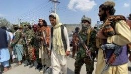 Путин назвал причину кризиса вАфганистане итех, кто будет «расхлебывать» последствия