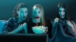 Мина замедленного действия: как регулярный просмотр фильмов ужасов может ударить попсихике