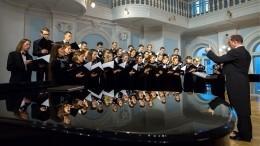 Продолжающие образование выпускники музыкальных колледжей могут получить отсрочку отармии